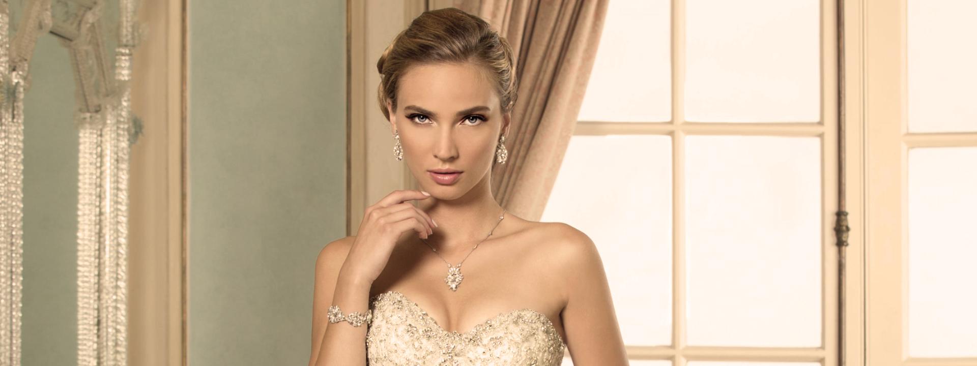Diamond pendants necklaces adelaide jeweller