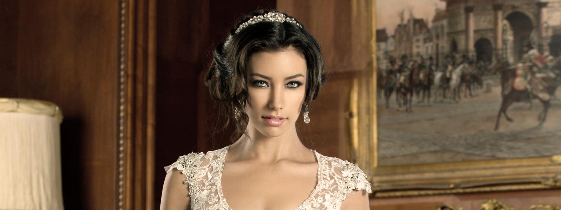 Diamond earrings adelaide jewellers wedding jewellery