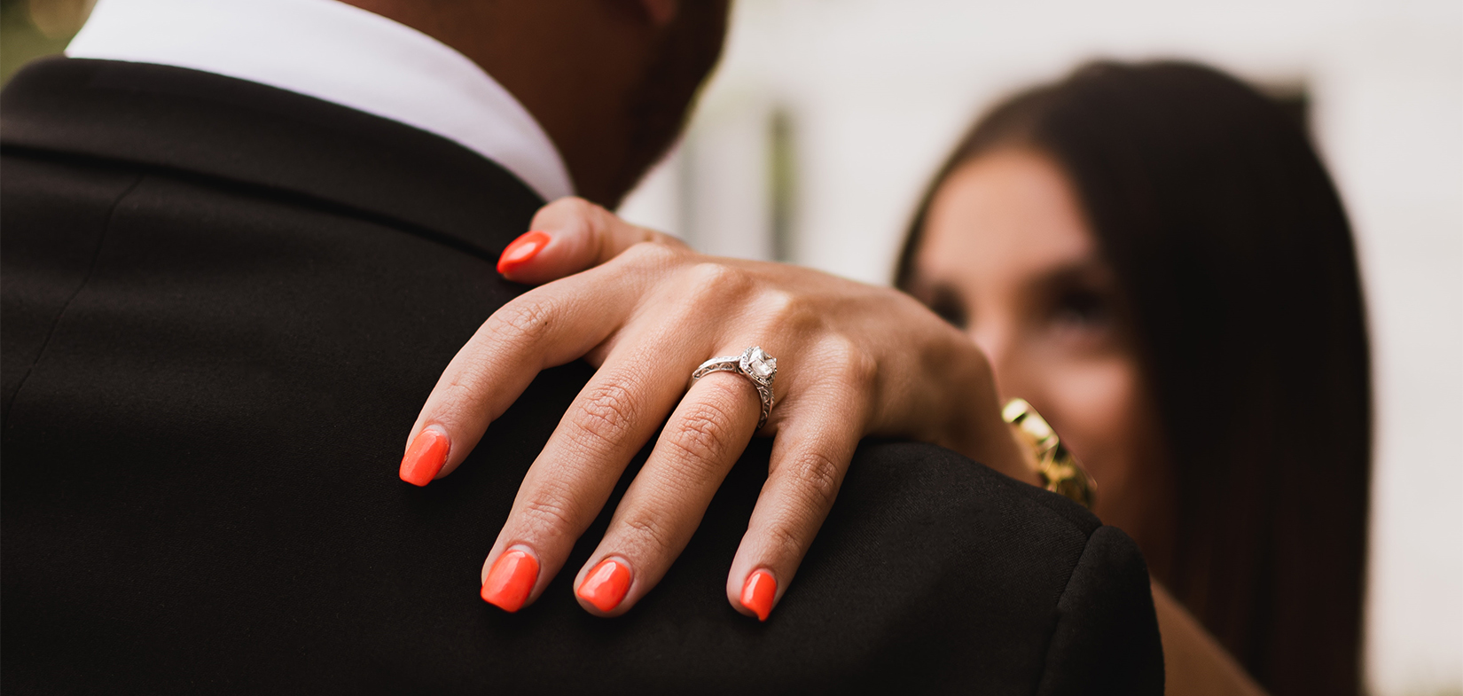 Getting the Ring Style She Wants